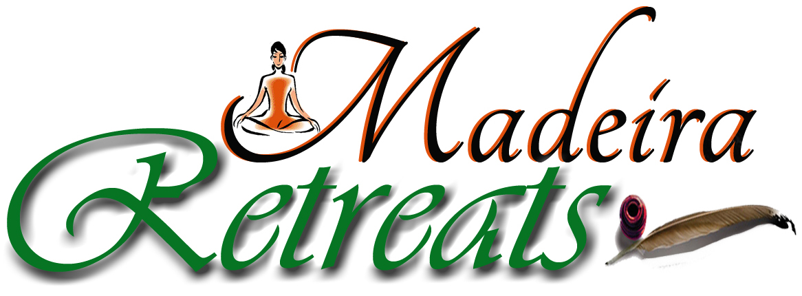 Madeira Retreats - writing and meditation holidays in Madeira